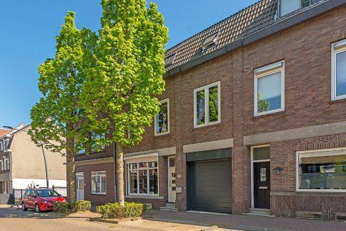 St.Pieterstraat 54 Kerkrade_02