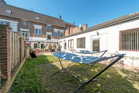 St.Pieterstraat 54 Kerkrade_34