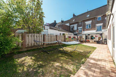 St.Pieterstraat 54 Kerkrade_35