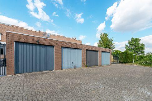 255-Garage