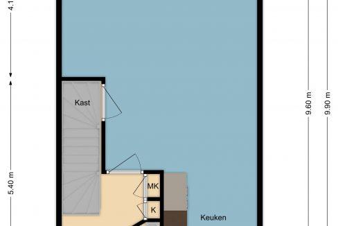 75781458-modelwoning_jongen_spechtstraat_25_eygelshoven-begane_grond