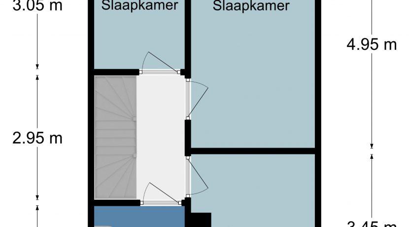 75781458-modelwoning_jongen_spechtstraat_25_eygelshoven-verdieping_1-first_design-20200516065420