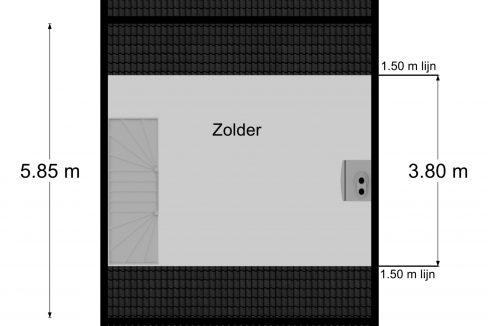 75781458-modelwoning_jongen_spechtstraat_25_eygelshoven-verdieping_2-first_design-20200516065420
