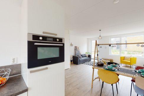 Modelwoning-Spechtstraat-05162020_083816