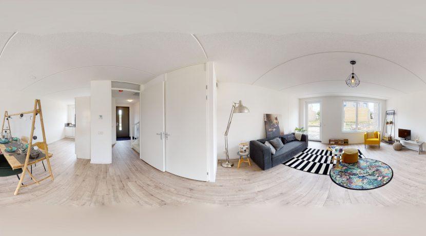 Modelwoning-Spechtstraat-05162020_083825