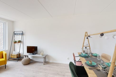 Modelwoning-Spechtstraat-05162020_083856
