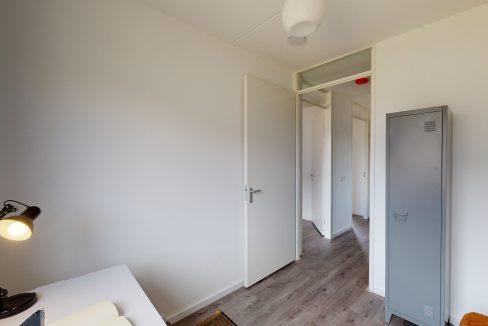 Modelwoning-Spechtstraat-05162020_084016