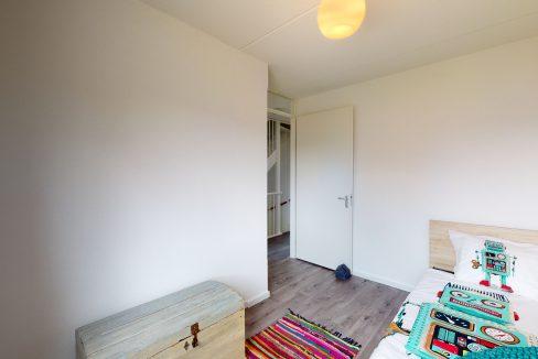 Modelwoning-Spechtstraat-05162020_084229