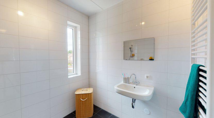 Modelwoning-Spechtstraat-05162020_084247