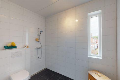 Modelwoning-Spechtstraat-05162020_084259