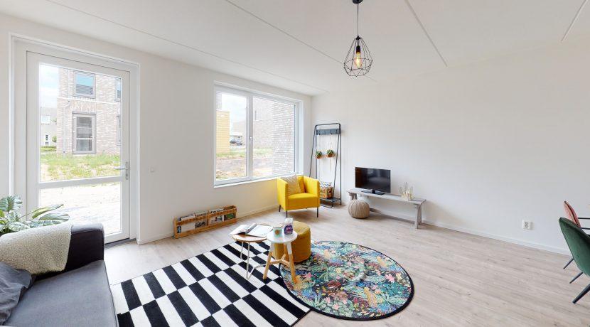 Modelwoning-Spechtstraat-Living-Room