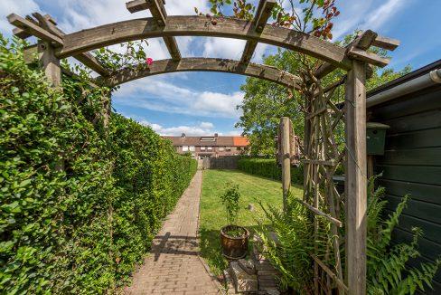 Schaesbergerweg 155 a Heerlen_30