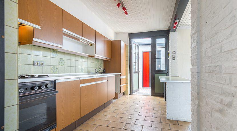 106-keuken1-1