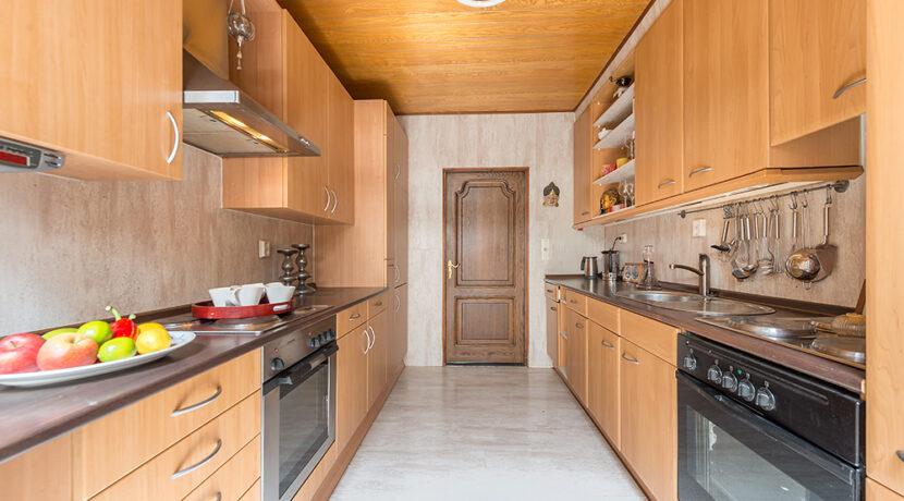 112-Keuken1-2