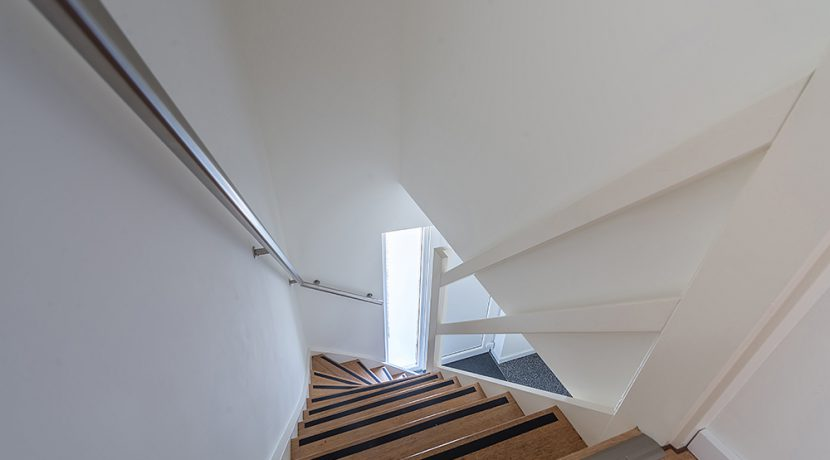 170-Trappenhuis