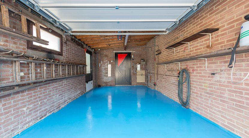 224-Garage