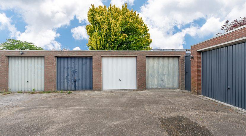 260-Garage