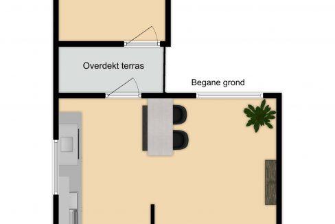 Koningstraat_62_brunssum-BG