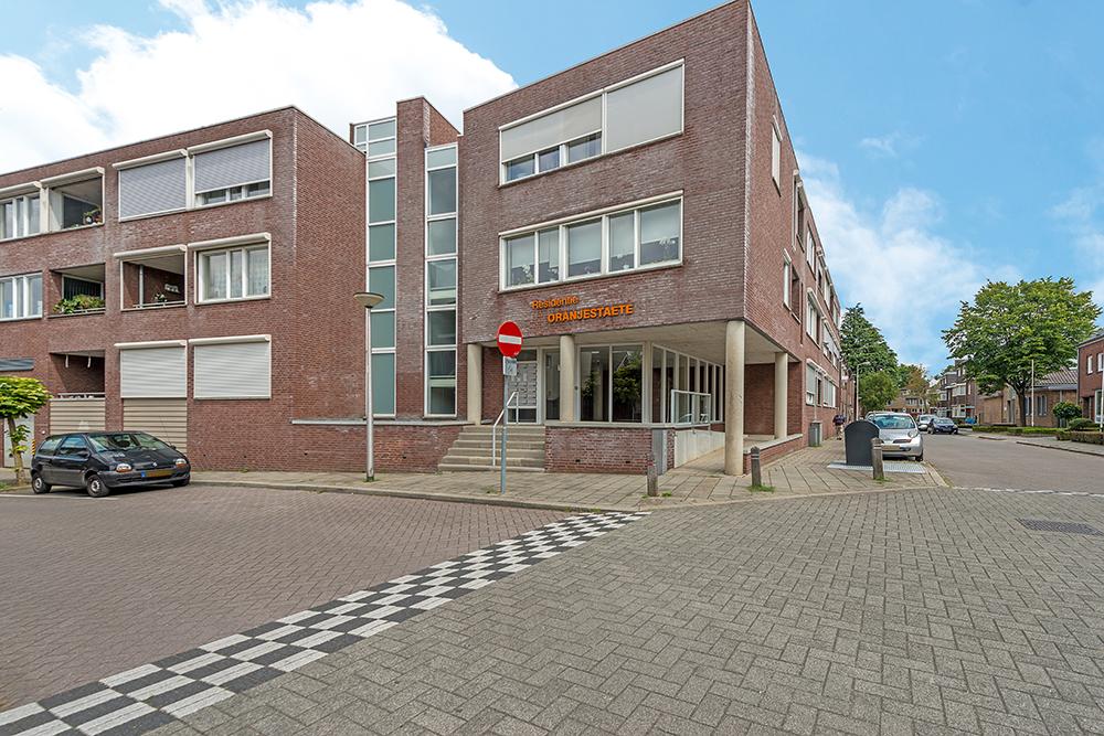 Wilhelminastraat 67 Kerkrade