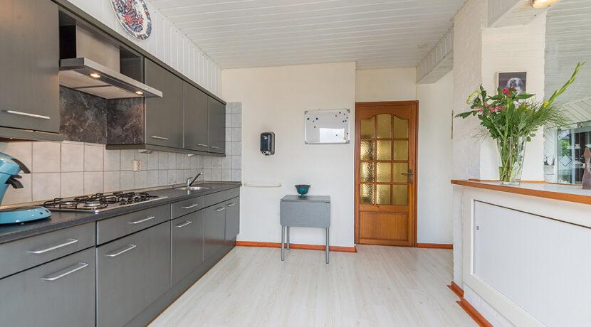 108-keuken1-2
