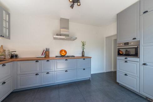 112-keuken1-3
