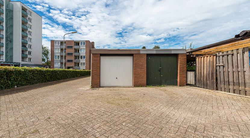 250-Garage