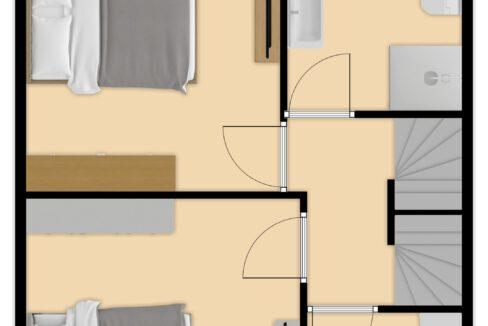 Dormigstraat_11_landgraaf_verdieping