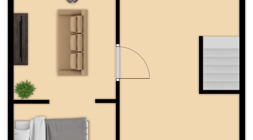 Dormigstraat_11_landgraaf_verdieping_2