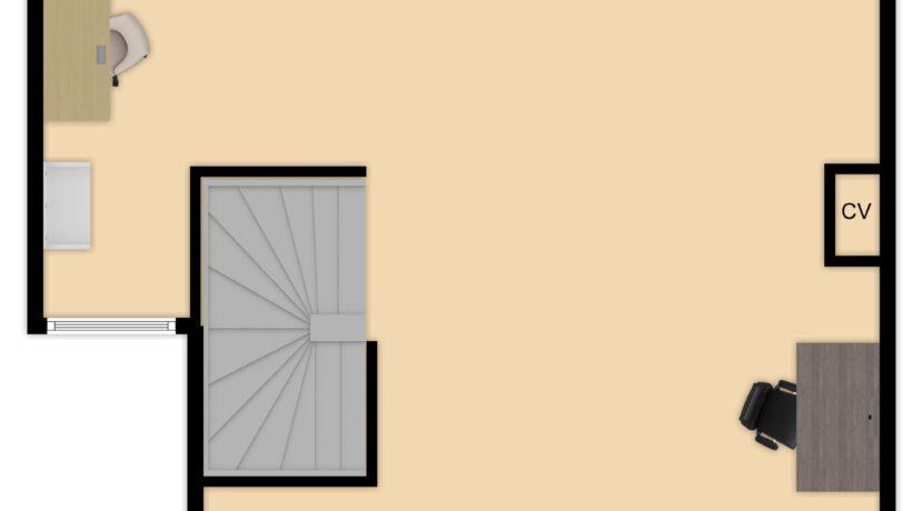 Mondriaanstraat_50_landgraaf_V2