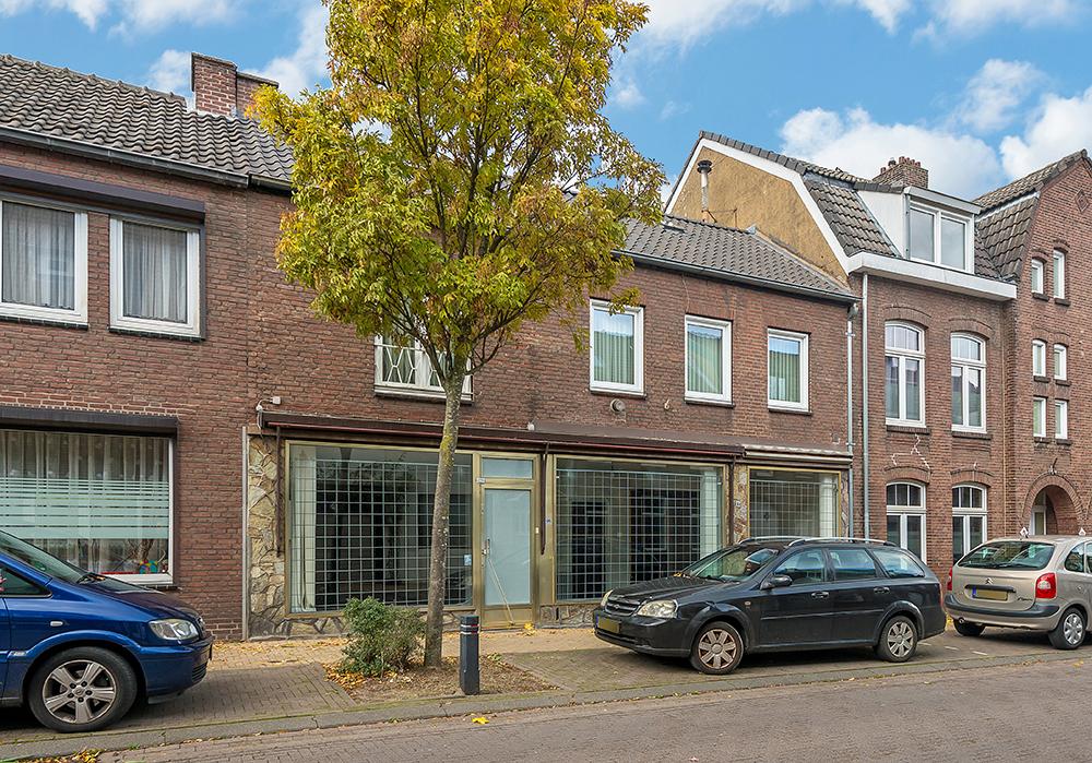 Amstenraderweg 95 Hoensbroek