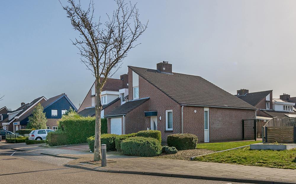 Honigmannstraat 30 Landgraaf