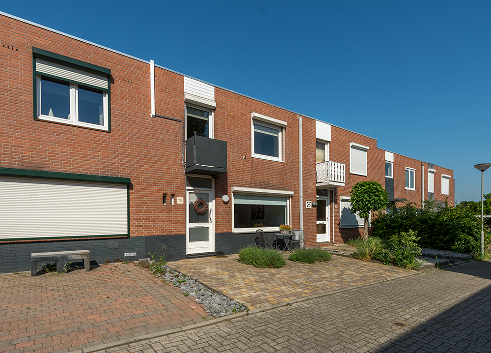 Groenendaal 75 Landgraaf