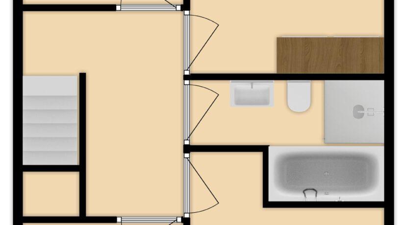 Groenendaal_75_landgraaf_V alternatieve aanpassing badkamer